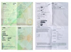 kentekenbewijs_voor_2014