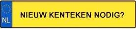 auto inkoop Eindhoven