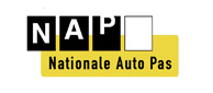NAP Nationale Auto Pas