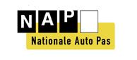 NAP Nationale Auto Pas