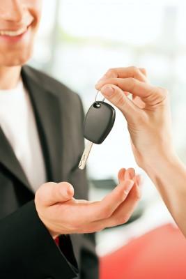 Koop nu mijn auto online - auto verkoop